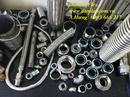 Tp. Cần Thơ: Dandat-ongruotga-khop noi mem/ khớp chống rung/ ống mềm kim loại CL1350717P4