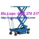 Tp. Hồ Chí Minh: chuyên xe nâng điện, xe nâng động cơ các loại 0947276217 CL1350717P4