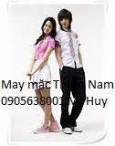 Tp. Hồ Chí Minh: May đồng phục văn phòng, đồng phục học sinh giá rẻ RSCL1203062