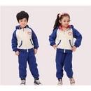 Tp. Hồ Chí Minh: Xưởng nhận may đồng phục trẻ em giá rẻ RSCL1203062