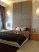 Tp. Hà Nội: Fully Furnished Apartment For Rent Times City RSCL1084583