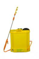 Tp. Hà Nội: Máy phun thuốc trừ sâu Honda HS-25 giá rẻ CL1351250