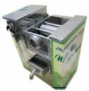 Tp. Hà Nội: Máy ép mía siêu sạch PT F1 - 400, máy ép mía siêu khuyến mãi, máy ép mía 400w CL1351250