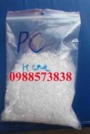 Tp. Hồ Chí Minh: Nhựa PC - Hạt nhựa PC nguyên sinh CL1161153