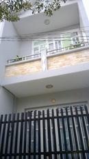 Tp. Hồ Chí Minh: Tôi cần bán gấp nhà lê văn lương 850TR/ 1 căn, LH 0902 667 639 RSCL1659799