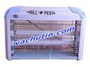 Tp. Hồ Chí Minh: Đèn diệt muỗi, diệt côn trùng WELL WE-MD 20WA CL1351250