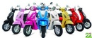 Tp. Hồ Chí Minh: chuyên thu mua xe máy cũ các loại . CL1487891P3