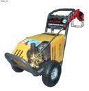 Tp. Hà Nội: Máy rửa xe áp lực cao dùng cho tiệm rửa xe V-jet 150/ 3.0 CL1351250