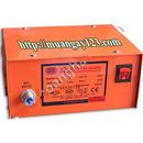 Tp. Hà Nội: Máy, lắp đặt hệ thống phun sương giá rẻ CL1218798