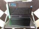Tp. Hà Nội: Bán Laptop Asus X45C, giá rẻ RSCL1063012