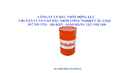 Tp. Hồ Chí Minh: 097 339 3750 - chuyên cung cấp dầu nhớt bôi trơn, dầu truyền nhiệt, dầu máy nén CL1364086