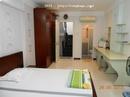 Tp. Hà Nội: Cho thuê phòng tại Phố Trung Kính, q cầu giấy, hà nội CL1363518P3