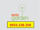 Tp. Hồ Chí Minh: Căn hộ An Gia Garden mặt tiền 2PN giá từ 799Tr. Tặng thẻ từ, video call RSCL1701278