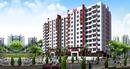 Tp. Hồ Chí Minh: Căn hộ 8x Thái An còn 30 căn cuối cùng nhanh tay chọn căn góc RSCL1347763