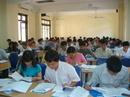 Tp. Hồ Chí Minh: khóa học kiểm định chất lượng công trình tại tphcm CL1354197