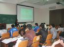 Tp. Hồ Chí Minh: khóa học lập dự toán công trình tại tphcm CL1354197
