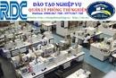 Tp. Hồ Chí Minh: khóa học quản lý phòng thí nghiệm tại tphcm CL1354197