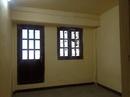 Tp. Hồ Chí Minh: Cho thuê phòng bao điện nước giá 2tr có thể ở 4-5 người CL1363518P3