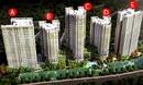 Tp. Hà Nội: Chung cư Mulberry Lane ưu đãi lớn cho 20 căn cuối, tặng 3 năm phí và 35 tr CL1217160