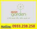 Tp. Hồ Chí Minh: Căn hộ An Gia Garden mặt tiền 2PN gần Sân Bay, Aeon mall RSCL1701278