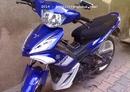 Tp. Hà Nội: Vì vợ đang nghỉ chờ sinh nên gia đình có nhu cầu bán bớt 1 xe Yamaha Exciter. RSCL1700994