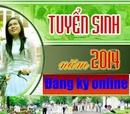 Tp. Hà Nội: Tuyển Sinh Lớp 10 Trường THPT Huỳnh Thúc Kháng _ Xét Tuyển Năm 2014 CL1354329