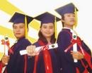 Tp. Hà Nội: Xét Học Bạ Cấp 3 Không Cần Thi Đầu Vào Cơ Hội Học Trường CĐ Viettronics Năm 2014 CL1354197