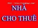 Tp. Hồ Chí Minh: Cho thuê phòng trọ tại Đường Lê Lợi - Quận Gò Vấp - Tp. HCM CL1363518P3