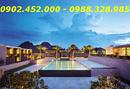 Tp. Đà Nẵng: Dự án biệt thự ven biển Đà Nẵng Luxury and Residence CL1353378