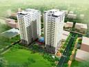 Tp. Hồ Chí Minh: Căn hộ Topaz Center-tạo lập cuộc sống bền vững CL1353378