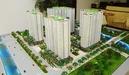 Tp. Hồ Chí Minh: nhà ở xã hội HQC plaza giá rẻ CL1353378