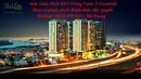 Tp. Hồ Chí Minh: Bán căn hộ The Vista An Phú CL1353378