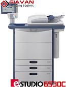 Tp. Hồ Chí Minh: Bán máy photocopy toshiba E 6530C tốt nhất CL1358458