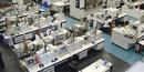 Tp. Hồ Chí Minh: học quản lý phòng thí nghiệm tại gò vấp CL1354699