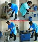 Tp. Hồ Chí Minh: khai giảng lớp thí nghiệm viên xây dựng tại tphcm CL1354699