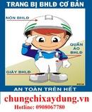 Tp. Hồ Chí Minh: khai giảng lớp giám sát an toàn lao động tại tphcm CL1354699