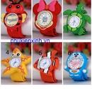 Tp. Hà Nội: đồng hồ cho bé, đồng hồ đập, đồng hồ đeo tay CL1198751