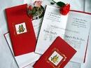 Tp. Hồ Chí Minh: Hoc thiết kế danh thiếp, thiệp cưới. .. phục vụ cho ngành in ấn. CL1703164