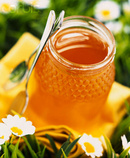 Tp. Hà Nội: Mật ong không đường thơm ngon giá rẻ CL1217075