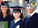 Tp. Hà Nội: Liên Thông Đại Học Thương Mại Học Thứ 7, Chủ Nhật CL1354699