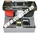 Tp. Hà Nội: Bán máy đánh giầy tự động SHN-XD1 giá sốc RSCL1695982