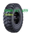 Tp. Hồ Chí Minh: 0909 317 459 cung cấp các loại vỏ xe nâng, lốp xe nâng, rẻ. RSCL1210612