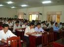 Tp. Hồ Chí Minh: cấp chứng chỉ hành nghề quản lý chi phí tại tphcm CL1354699