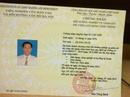 Tp. Hà Nội: Đào tạo cấp chứng chỉ chỉ huy trưởng/ quản lý dự án/ an toàn lao động giá rẻ CL1354699