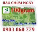 Tp. Hồ Chí Minh: Rau tươi cây Chùm ngây CL1083722P4