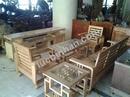 Tp. Hà Nội: Bộ phòng khách gỗ sồi giá rẻ CL1281738