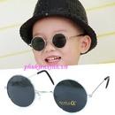 Tp. Hà Nội: kính mắt cho bé trai, kính mắt cho bé gái, mũ cho bé CL1198751