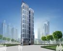 Tp. Hà Nội: Mở bán chung cư The Sun Garden, 89 Phùng Hưng, quận Hà Đông CL1217160