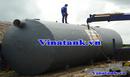 Tp. Hồ Chí Minh: Bồn chứa nước thải, bồn xử lý nước thải, bồn bể vinatank CL1339355