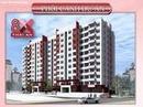 Tp. Hồ Chí Minh: Căn Hộ 8X Thái An – Nơi An Cư Đầu Tư Sinh Lợi Cao CL1165593